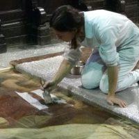 conservacion-pintura