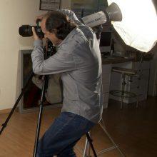 Fotografo-de-equipo
